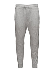 PO PANT M2-ATHLETIC-PANT - SPRING HEATHER