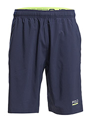 ALL-SPORT ATHLETIC SHORT - FRENCH NAVY