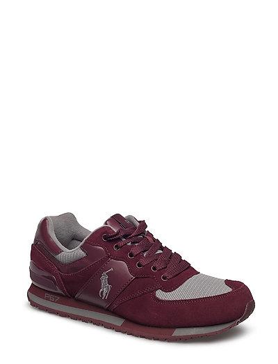 2018 SLATON PONY - Sneaker low - white/museum grey Günstig Kaufen Auslassstellen Günstiges Shop-Angebot Zahlen Mit Paypal Günstig Online Wirklich Online 5aXs2w