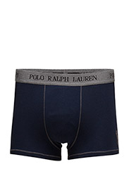 MEDIUM PP TRUNK - CRUISE NAVY