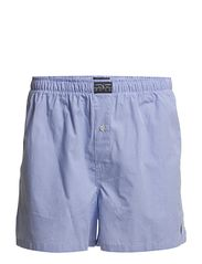 Polo Ralph Lauren Underwear BOTTOM BOXER