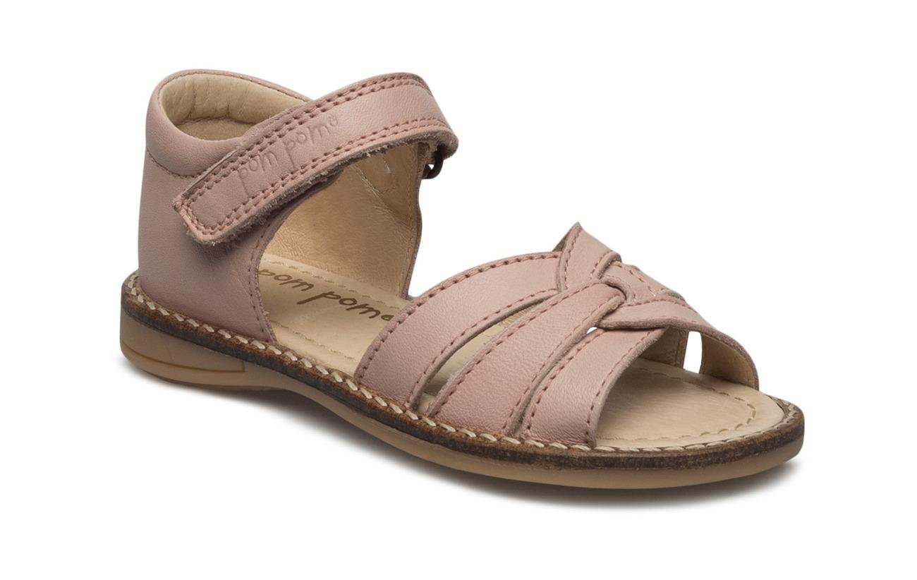 boozt skor barn