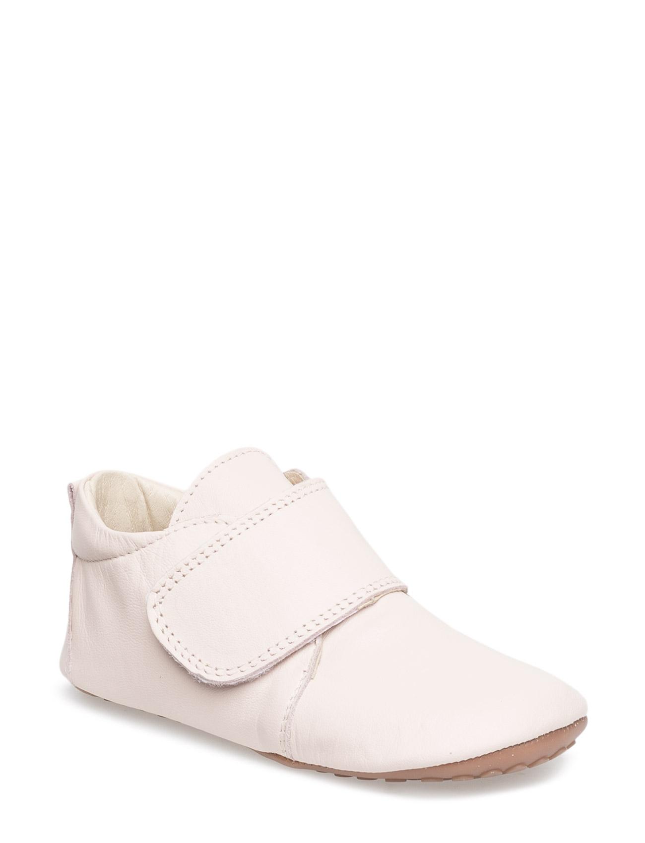 Indoor Shoe Pom pom Hjemmesko til Børn i