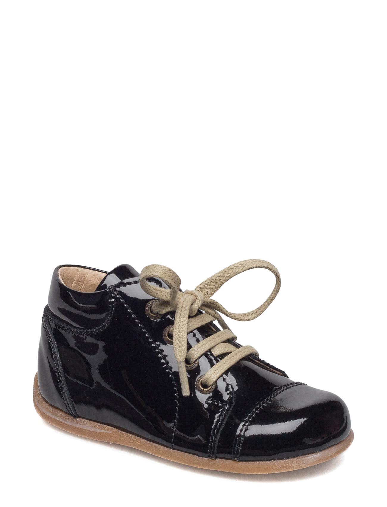 Shoes Pom pom Sko & Sneakers til Børn i