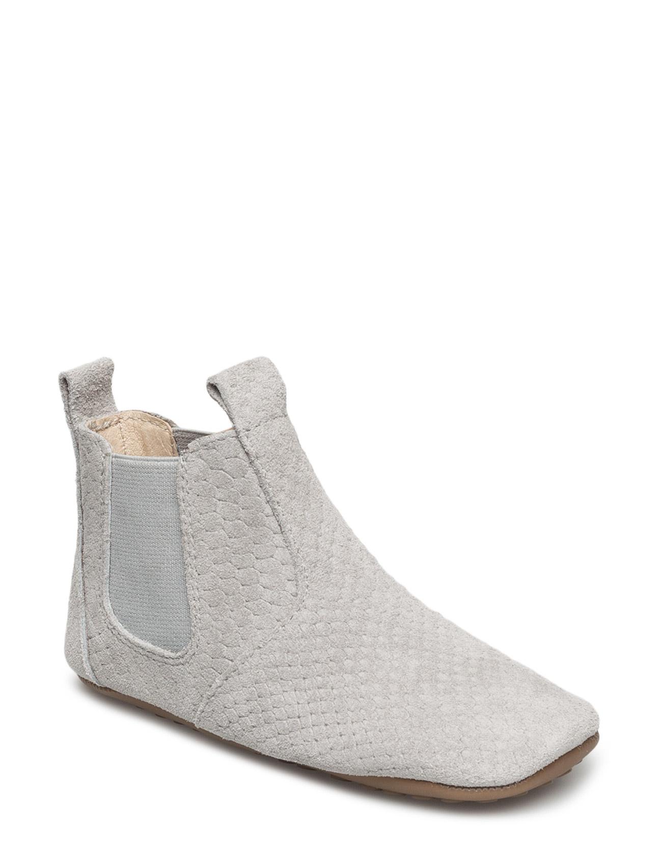Indoor Shoe Pom pom Støvler til Børn i