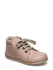 Shoes - ROSE