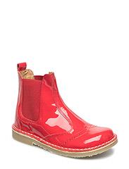Shoes - DEMONIO PT