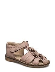 Girl sandal - ROSE
