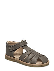 Sandal - GREY