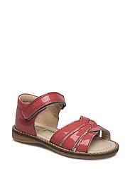 Girl sandal - CORAL PT