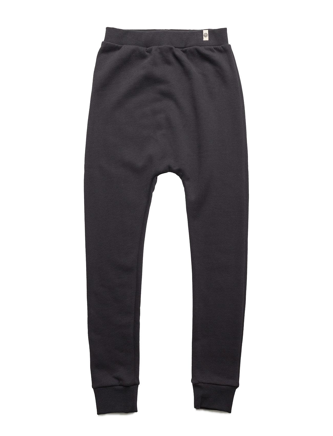 Image of Baggy Leggings Vintage Black (2722135099)
