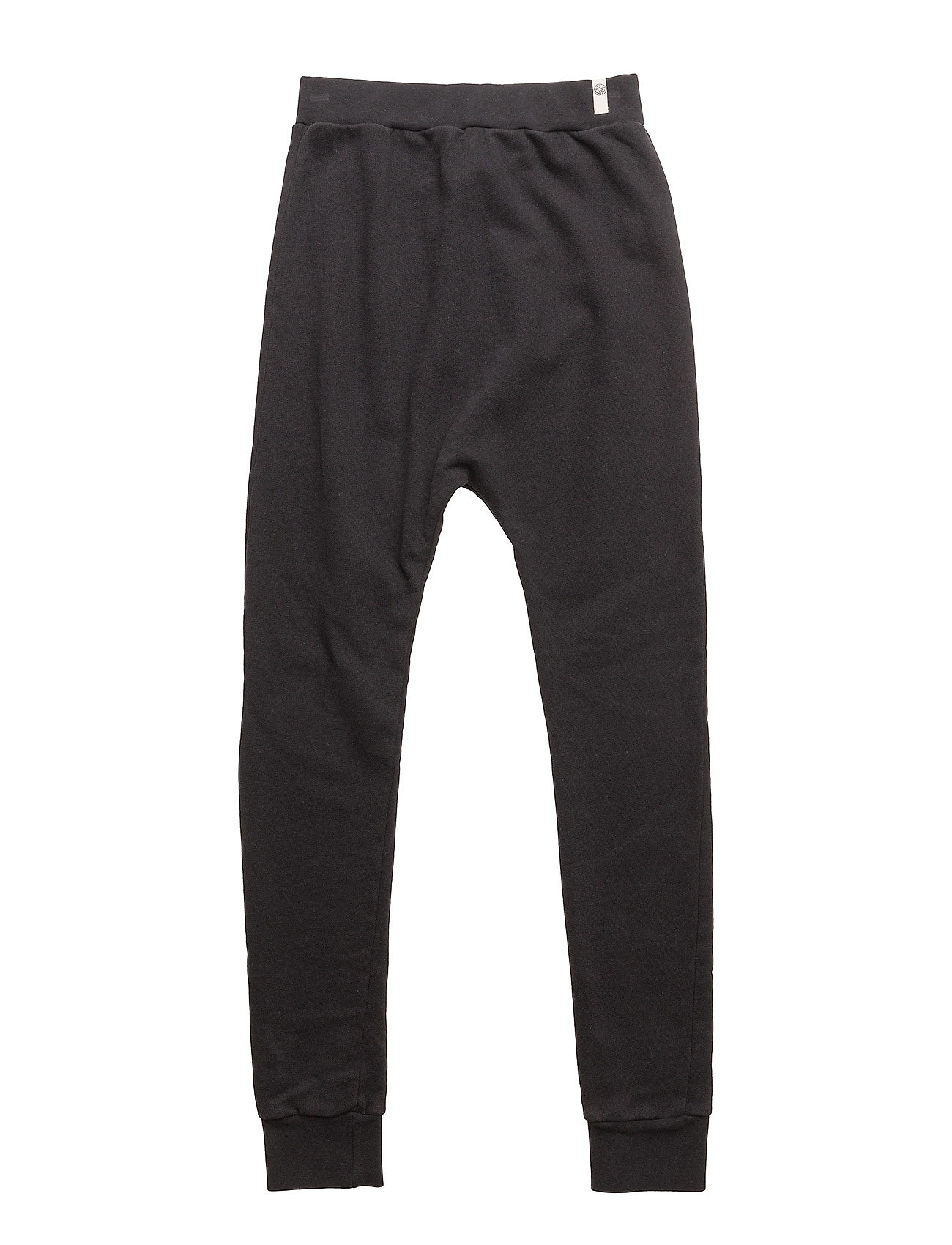 Image of Baggy Leggings Black (3001634327)