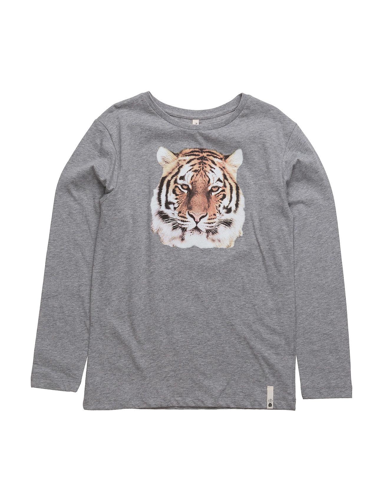 d102e679dab Basic Tee Ls Popupshop T-shirts til Børn i
