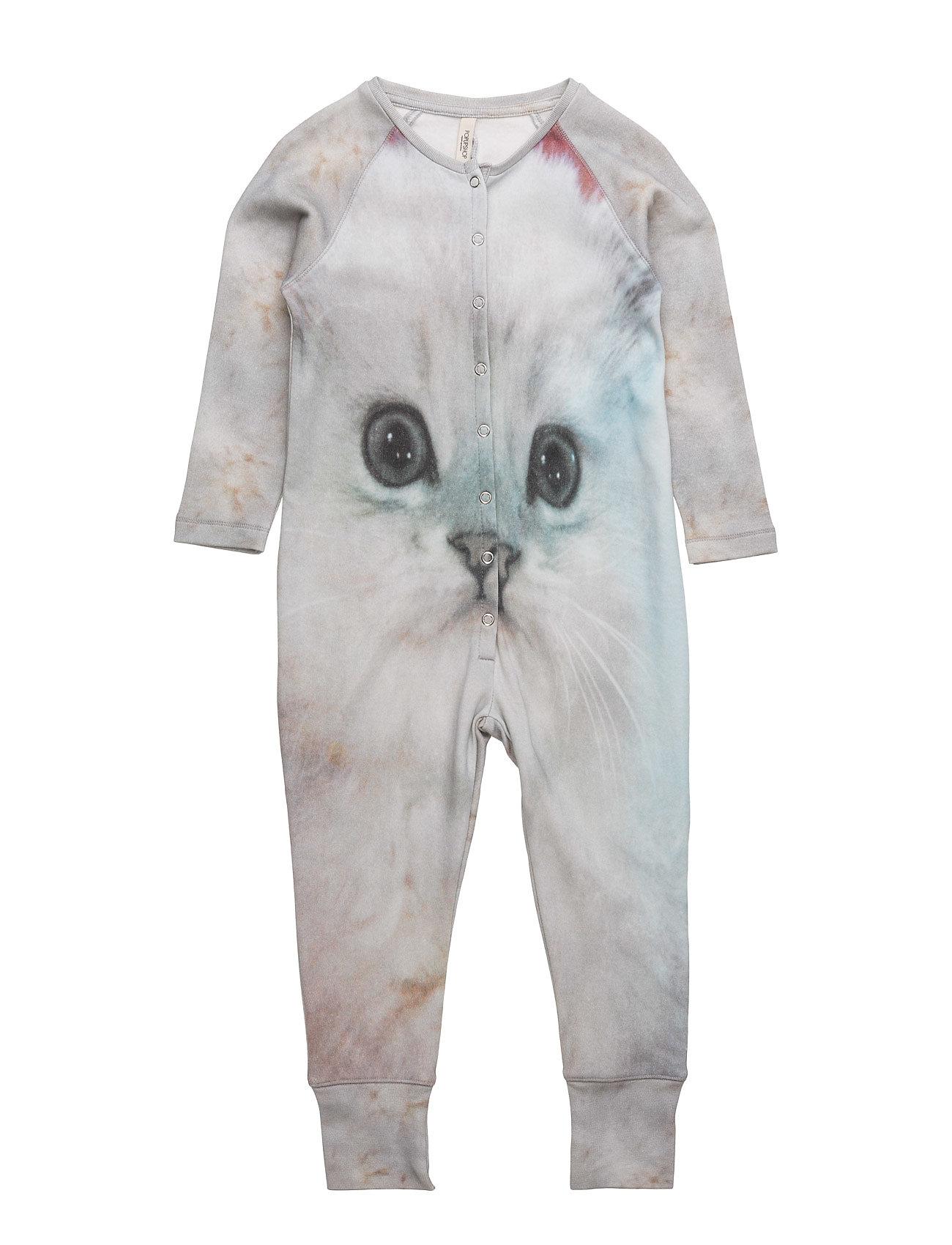 Onepiece Suit Popupshop  til Børn i
