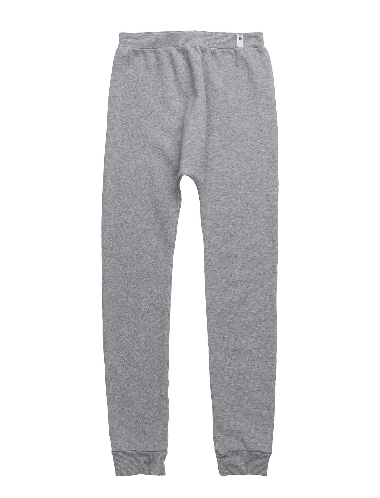 Baggy Leggings Grey Melange thumbnail