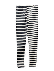 Leggings Printed Stripes - PRINTED STRIPES