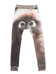 Baggy Leggings Monkey - MONKEY