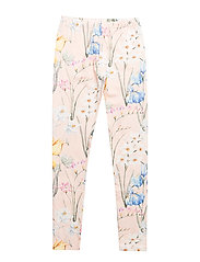 Leggings Flower - FLOWER