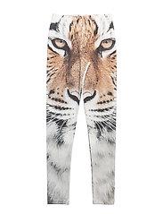 Leggings Tiger - TIGER