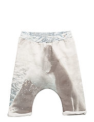 Baggy Shorts Shark - SHARK