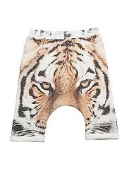 Baggy Shorts Tiger - TIGER