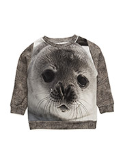Loose Sweat Seal - SEAL
