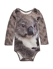 Baby Body Koala - KOALA