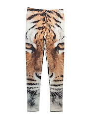 Leggings Tiger AOP - TIGER