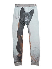 Baggy leggings - DOG