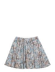 Base skirt - TURTLE