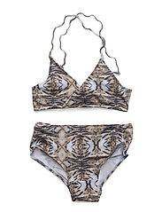 Bikini UV - TIGER