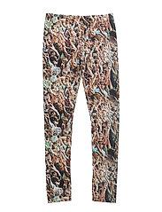 Leggings - WOODSTOCK