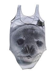 Swimsuit UV 40/50