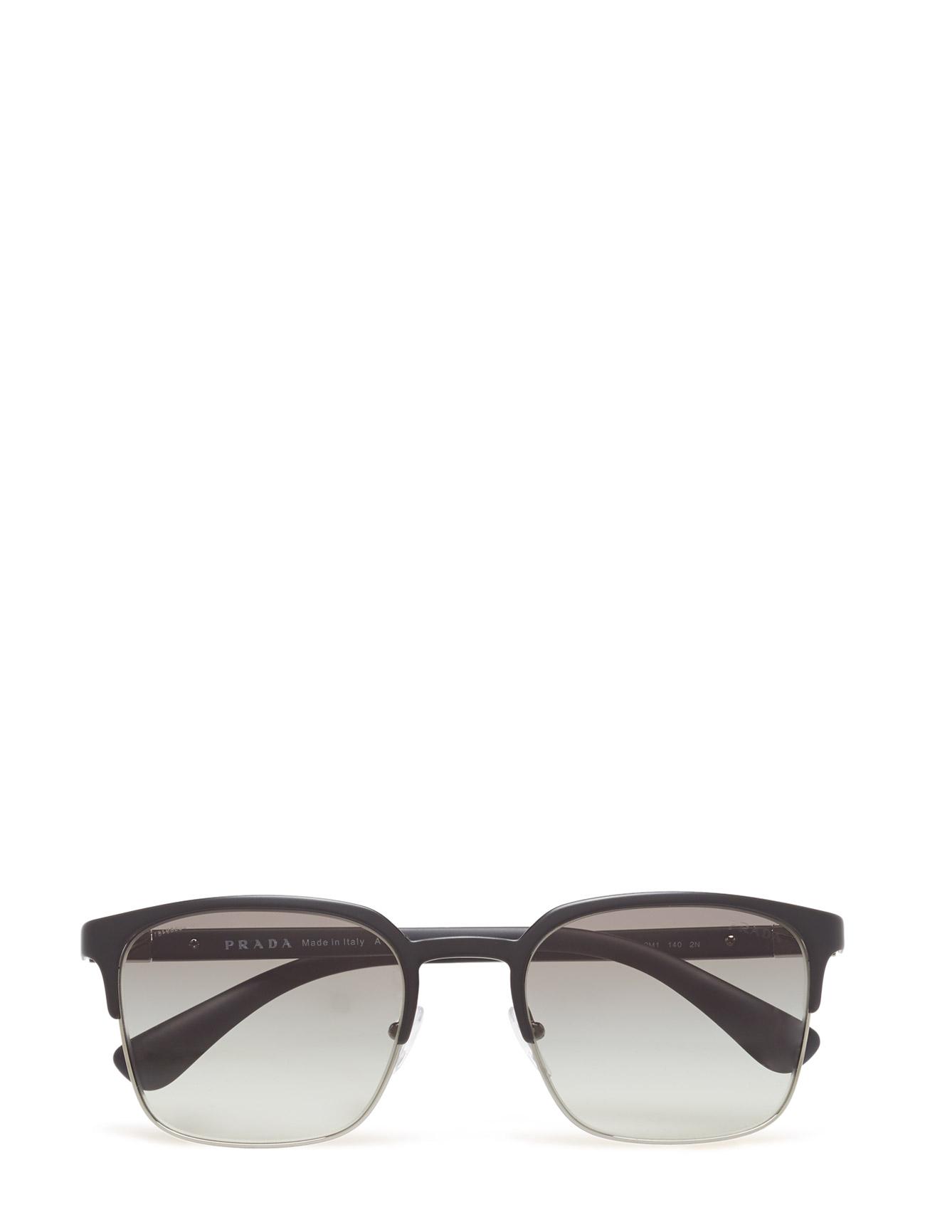 Heritage Prada Sunglasses Solbriller til Herrer i