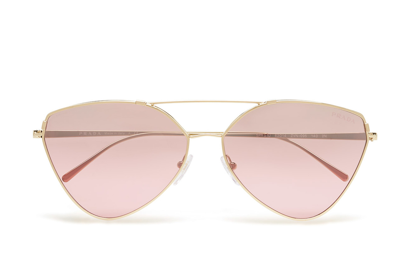Prada Sunglasses WOMEN'S SUNGLASSES