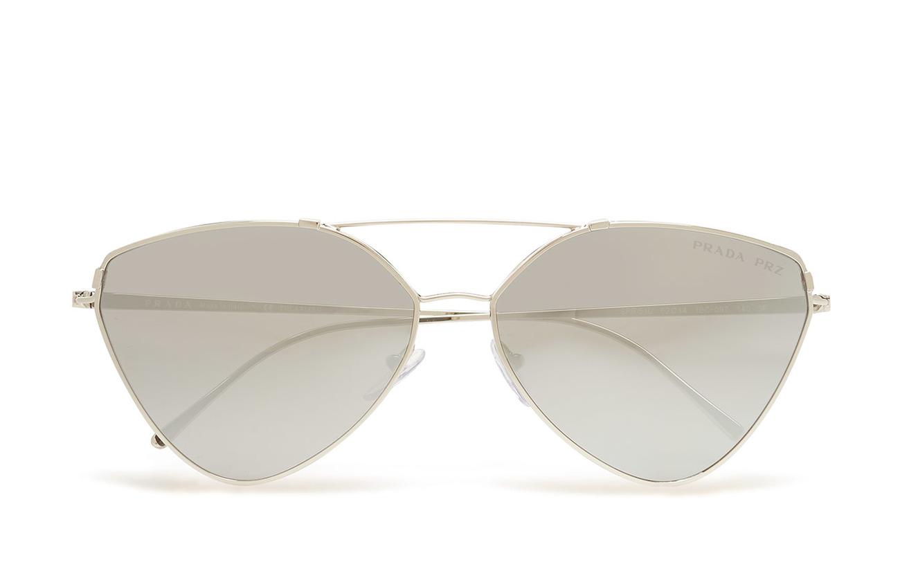 Prada Sunglasses WOMEN'S SUNGLASSES