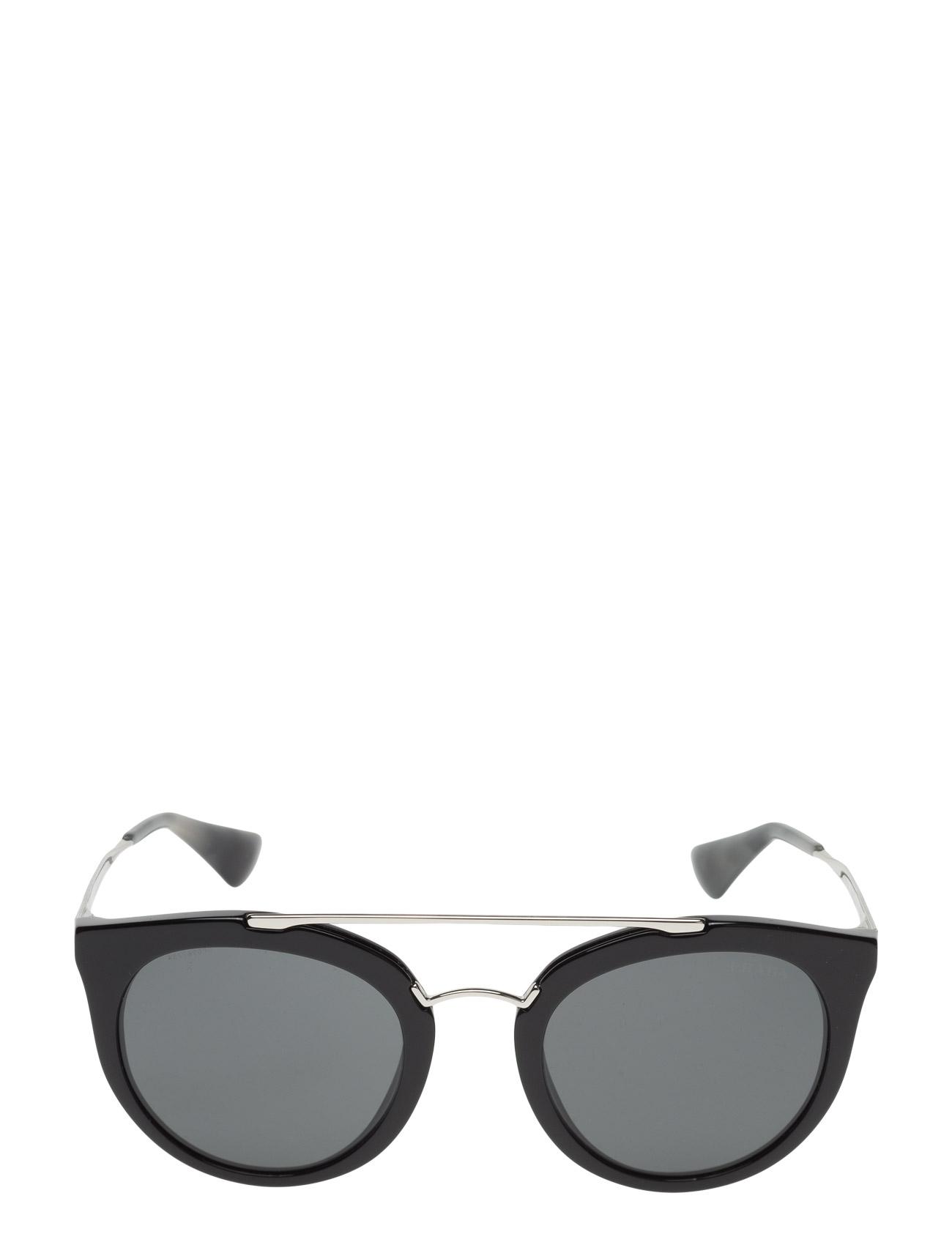 Cinema Prada Sunglasses Solbriller til Damer i