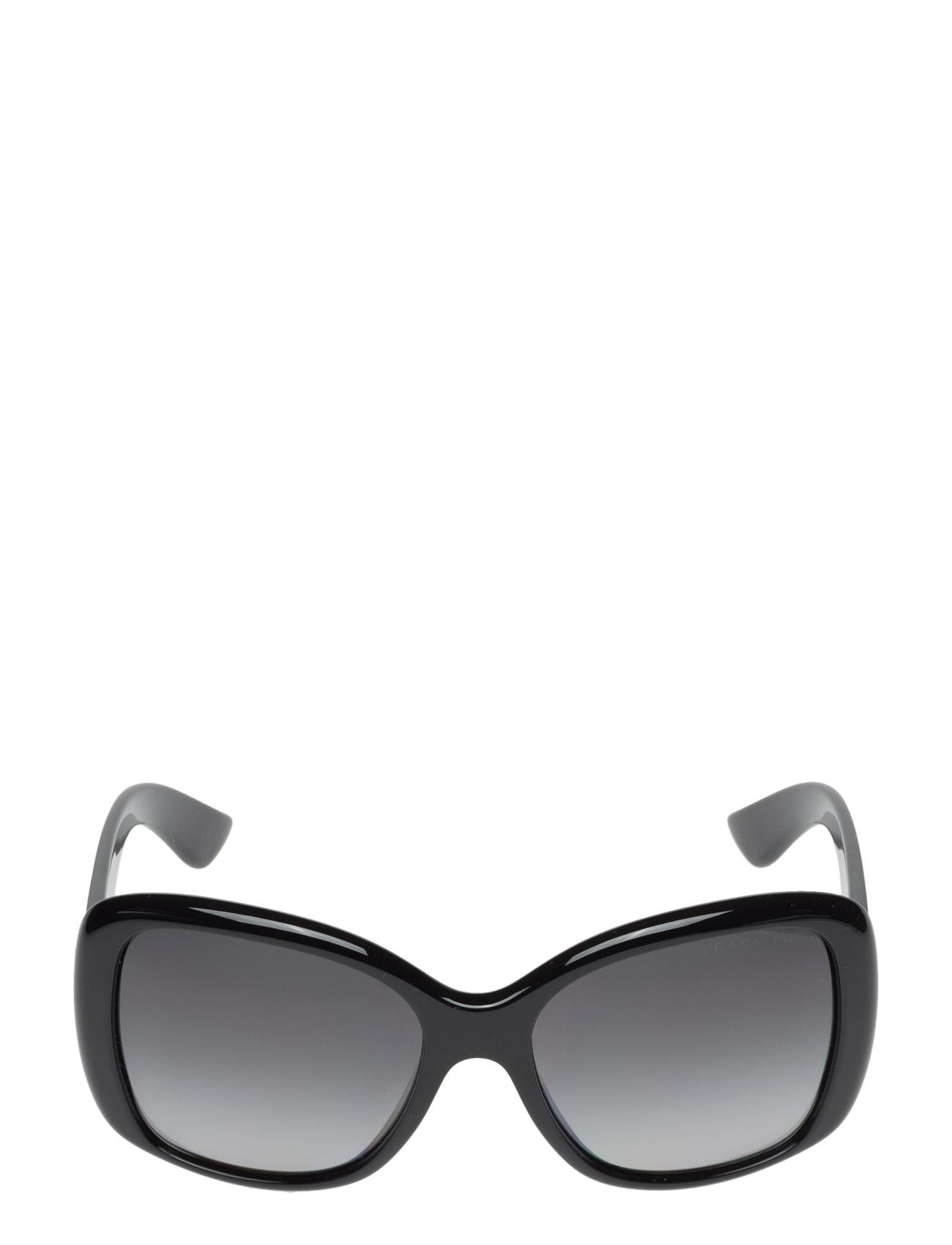 Heritage | Triangle Prada Sunglasses Solbriller til Damer i