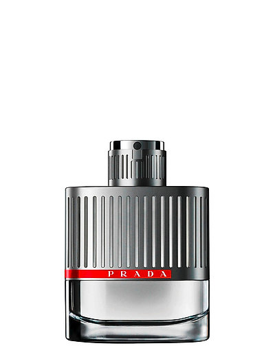 LUNA ROSSA EAU DE TOILETTE - NO COLOR