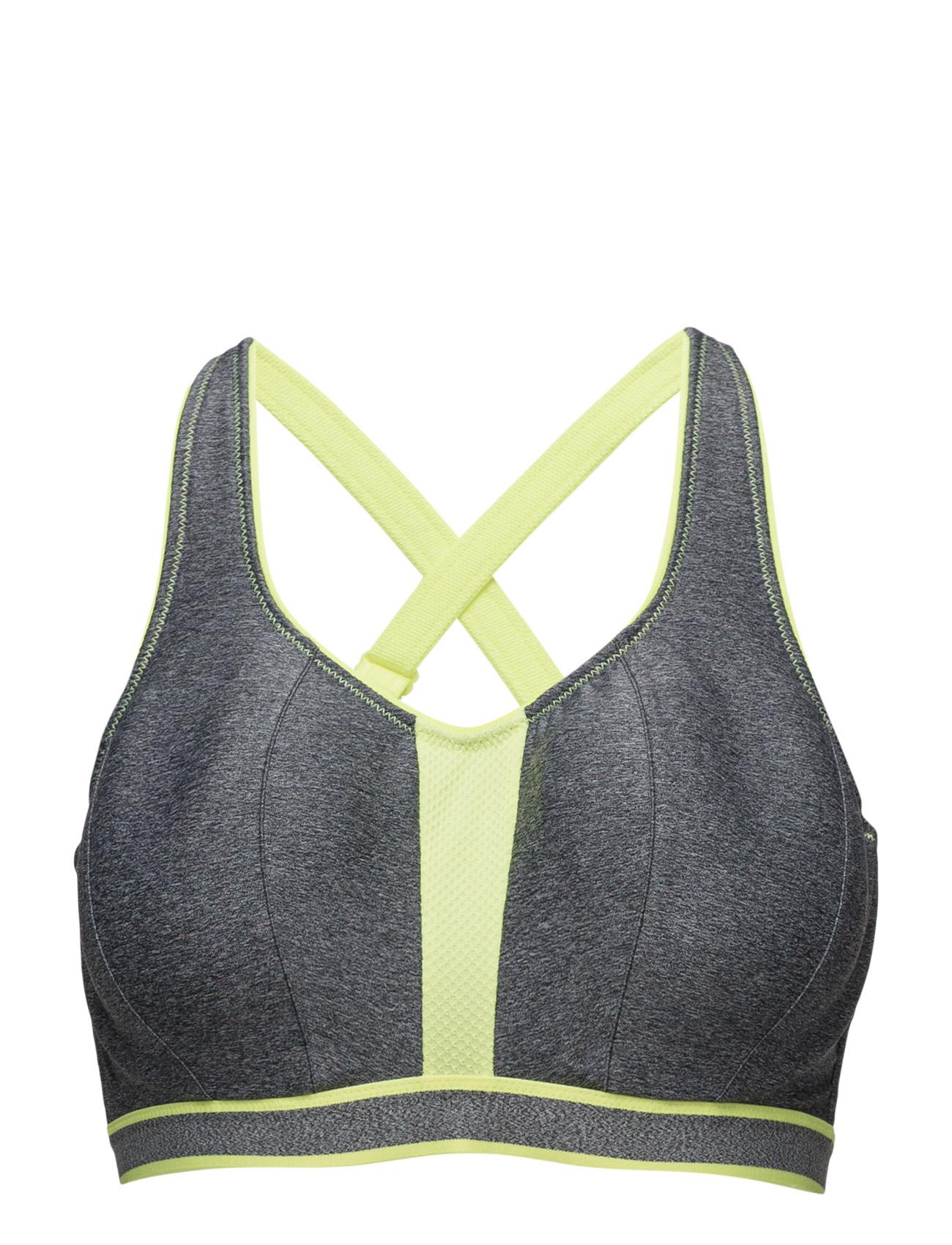 The_sweater Primadonna Sports undertøj til Damer i