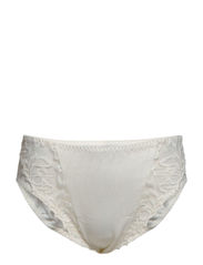 DEAUVILLE - NATURAL/OFFWHITE