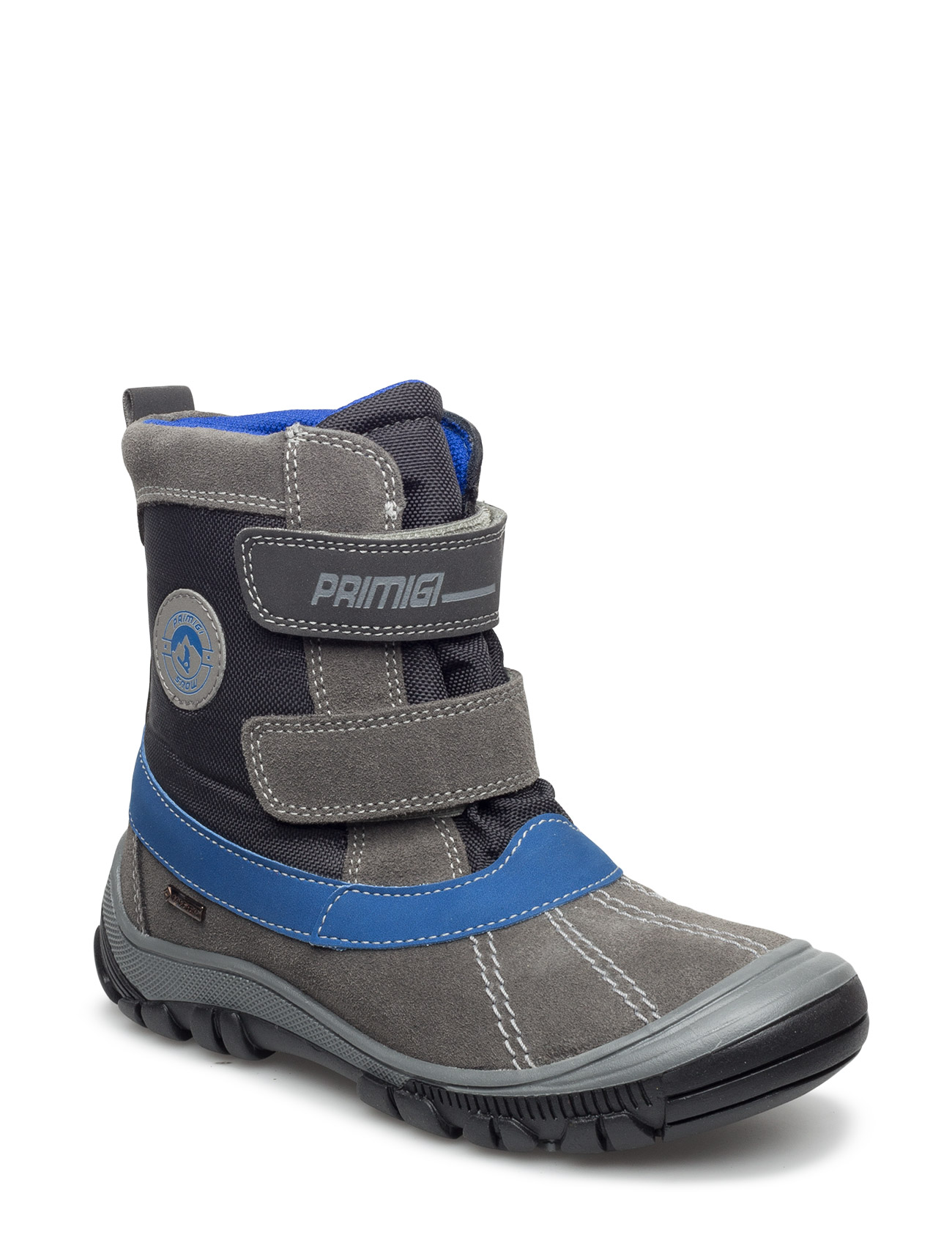 Calgary-E Primigi Støvler til Børn i