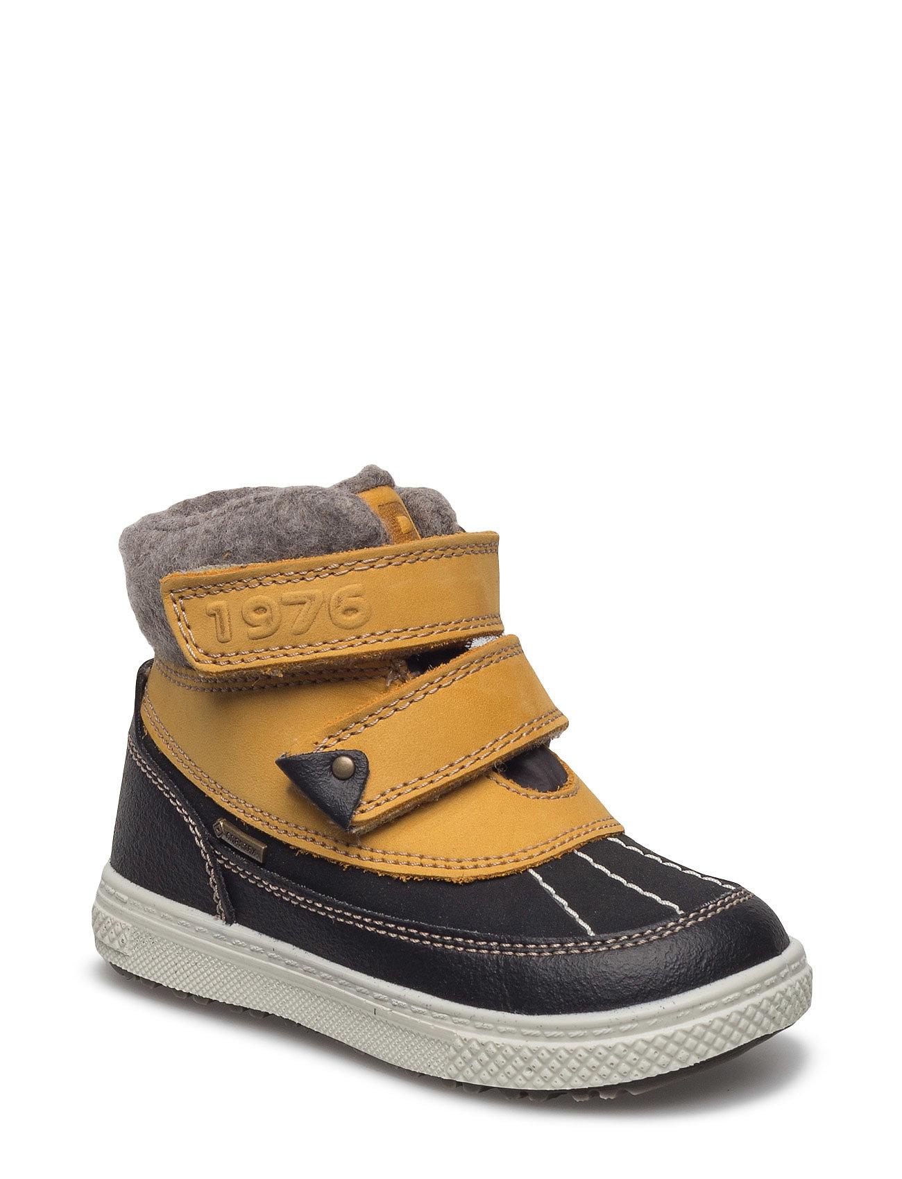 Best Seller Gtx Boot 8546077 Primigi Støvler til Børn i
