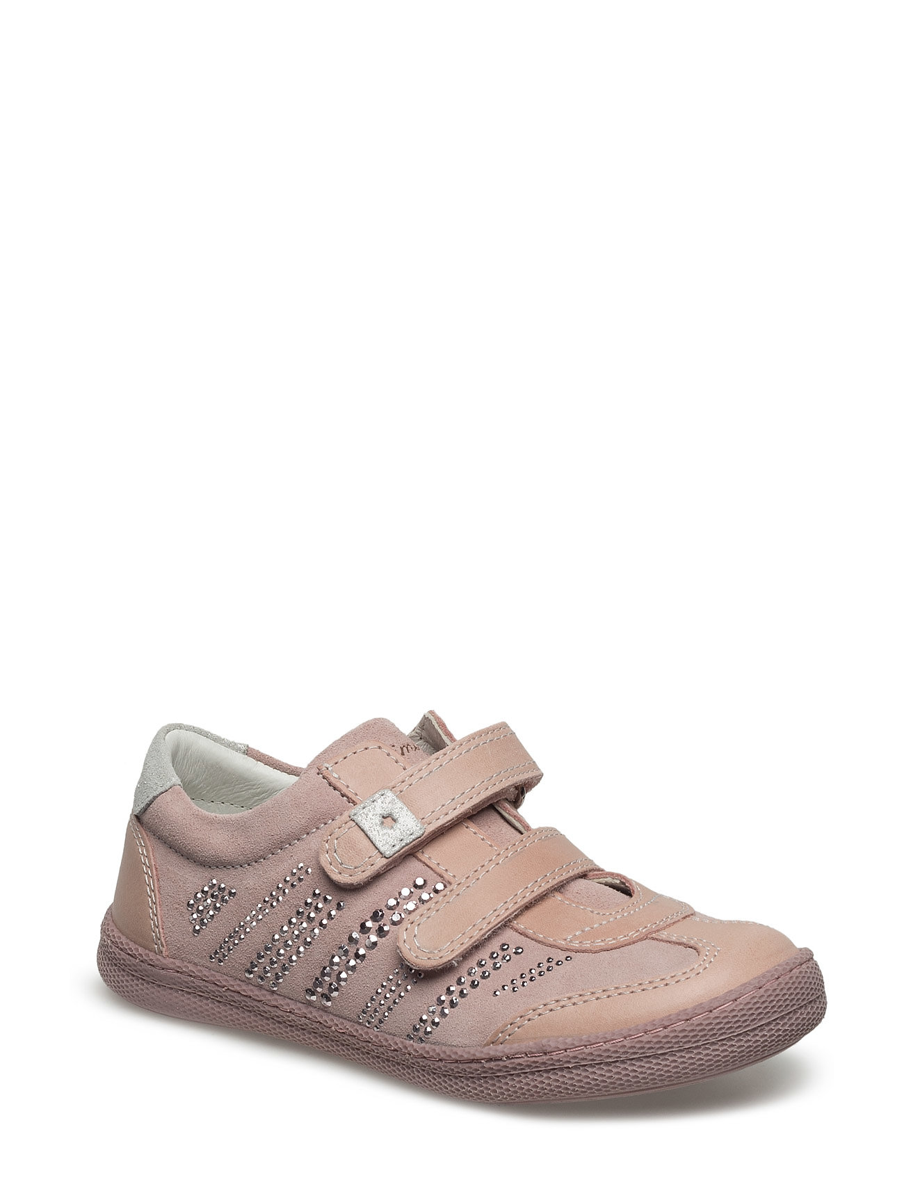 Scarpa Primigi Sko & Sneakers til Børn i