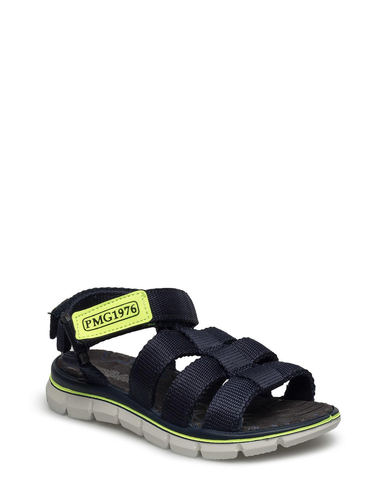 Sandalo Primigi Sandaler til Børn i