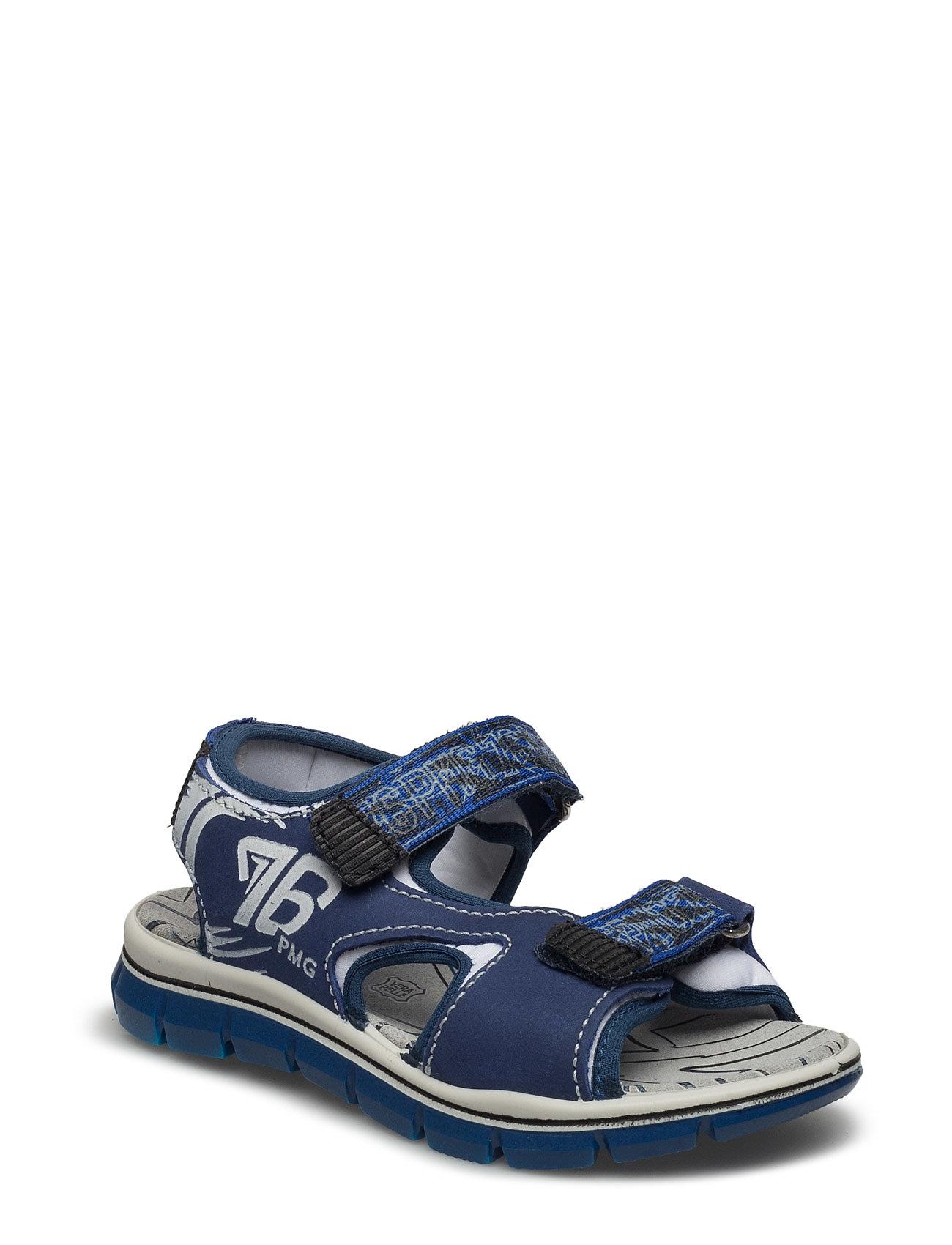 Sandalo Primigi Sandaler