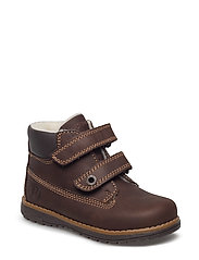 8060077 - DARK BROWN
