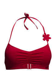 SG BANDEAU ARMATURE - RED
