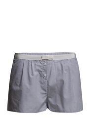 BOXER SHORT - PANSY BLUE
