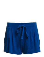Shorts - Pool Blue